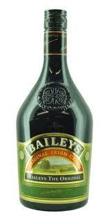 Бейлис (Baileys)