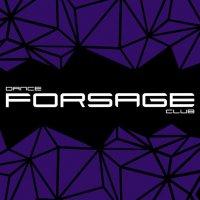 Ночной клуб Forsage / Форсаж