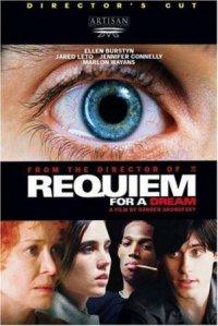 Реквием по мечте/Requiem for a Dream