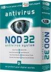 Антивирус ESET NOD32 отзывы