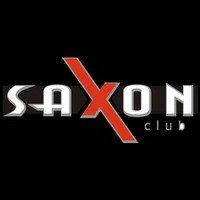Ночной клуб Saxon/Саксон