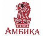 Амбика
