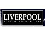 Live music bar Liverpool
