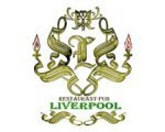 Liverpool Ливерпуль