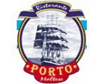 Порто Мальтезе (Porto Maltese)