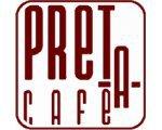 Прет-а-кафе