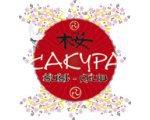 Sakura susi-club
