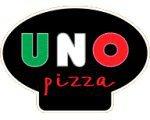 Уно Пицца