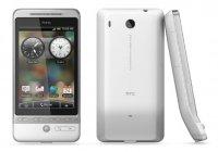 HTC Hero (A6262)