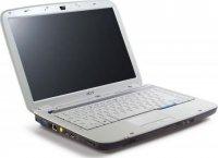 ACER ASPIRE 4920G-3A2G25Mn (LX.AKW0X.275)