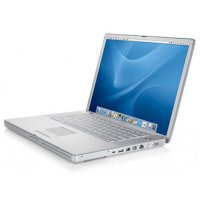 APPLE MacBook Pro MA897