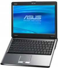 ASUS F6A-T545SCEFAW