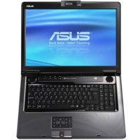 ASUS M51Vr-T840SCEGAW