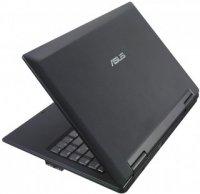 ASUS X80Le-C560S1CHWW