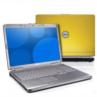 DELL Inspiron 1520 210-18172-Yellow