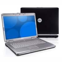 DELL  Inspiron 1525 210-19731-Black