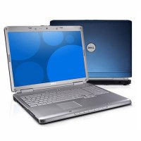 DELL Inspiron 1720 210-20087-Blue