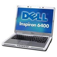 DELL Inspiron 6400 210-16600