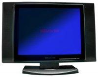 BRAVIS LCD-1501
