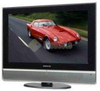 BRAVIS LCD-1530