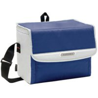 CAMPINGAZ Fold'N Cool™ CL 10L Dark Blue