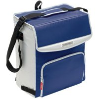 CAMPINGAZ Fold'N Cool™ CL 30L Dark Blue