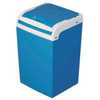 CAMPINGAZ Smart Cooler 22L
