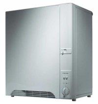 ELECTROLUX EDC 3250