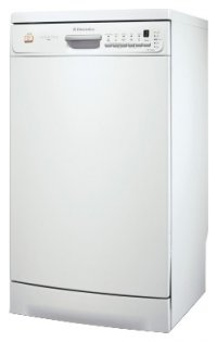 ELECTROLUX ESF 45012