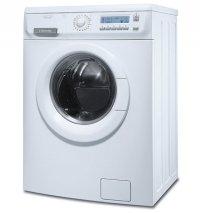 ELECTROLUX EWF 12780 W