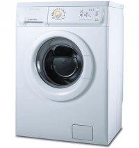 ELECTROLUX EWS 10010 W