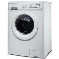 ELECTROLUX EWS 10410 W
