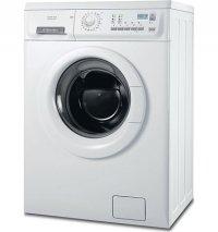 ELECTROLUX EWS 10570 W