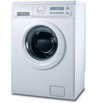 ELECTROLUX EWS 10610 W