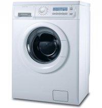 ELECTROLUX EWS 10710 W