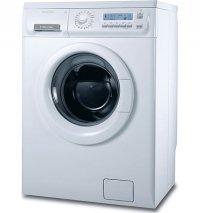 ELECTROLUX EWS 12610 W