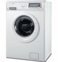 ELECTROLUX EWS 12971 W