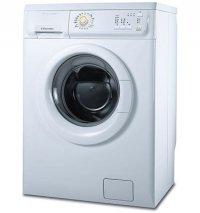 ELECTROLUX EWS 8010 W