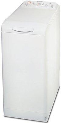 ELECTROLUX EWT 10115 W
