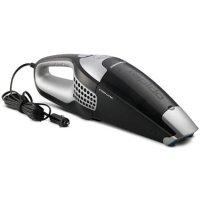 ELECTROLUX ZB 412C
