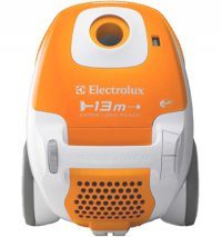 ELECTROLUX ZE 310