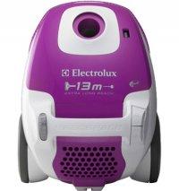 ELECTROLUX ZE 330