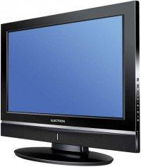 ELECTRON 66ТК-901 LCD