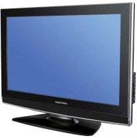 ELECTRON 66ТК-980 LCD