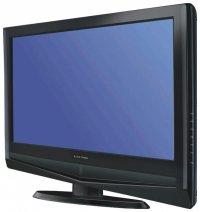 ELECTRON 66ТК-999 LCD