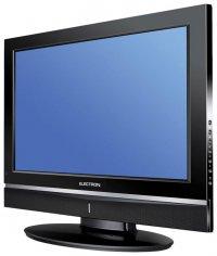 ELECTRON 81ТК-901 LCD