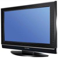 ELECTRON 81ТК-919 LCD