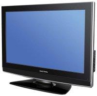 ELECTRON 81ТК-980 LCD