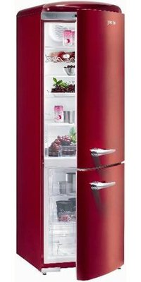 GORENJE RK 62358 OR