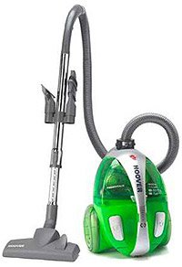 HOOVER TFS 7182 011